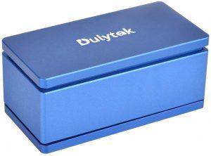 Dulytek Pre-Press Mold